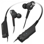 фото Наушники Audio-Technica ATH-ANC40BT