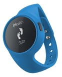 фото iHealth AM3