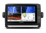 фото Garmin ECHOMAP ™ Plus 94sv с датчиком GT51 (010-01902-05)