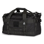фото Сумка 5.11 Tactical RUSH LBD MIKE Black (019)