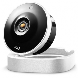 фото Камера Oco iVideon HD Wi-Fi Camera