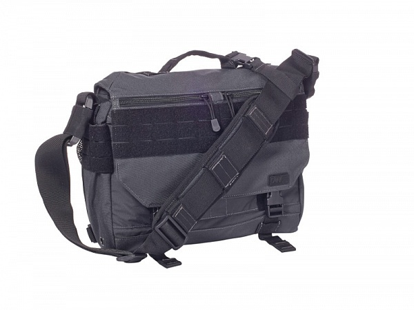 Сумка 5.11 Tactical RUSH DELIVERY MIKE DOUBLE TAP (026) фото