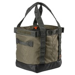 фото Сумка 5.11 Tactical LOAD READY UTILITY MD RANGER GREEN (186)