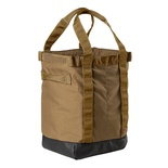 фото Сумка 5.11 Tactical LOAD READY UTILITY TALL KANGAROO (134)