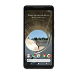 фото Google Pixel 2 XL 128GB Just Black