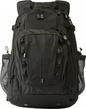 фото Рюкзак 5.11 Tactical COVRT 18 BLAСK (019)