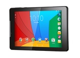 фото Prestigio MultiPad PMT3787 3G Dark Grey
