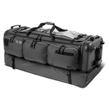 фото Сумка 5.11 Tactical CAMS 3.0 Double Tap (026)