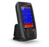фото Garmin STRIKER PLUS 4