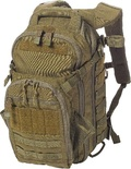 фото Рюкзак 5.11 Tactical ALL HAZARD NITRO SANDSTONE (328)