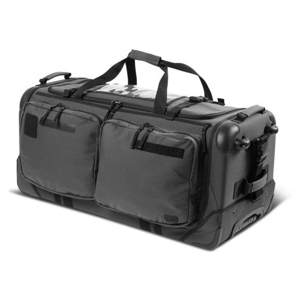 Сумка 5.11 Tactical SOMS 3.0 Double Tap (026) фото