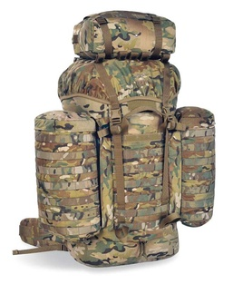 фото Рюкзак TASMANIAN TIGER Field Pack MC 100 khaki (multicam)