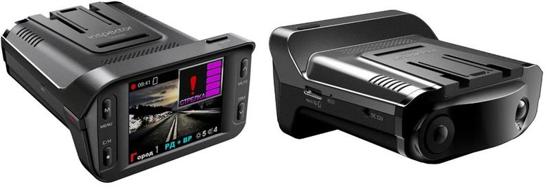 Видео регистратор а5s радар детект shark видео регистратор автономный